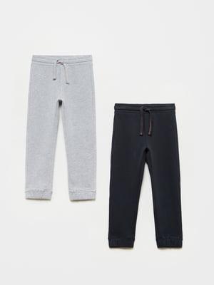 Набор брюк (2 шт.) | 5635467