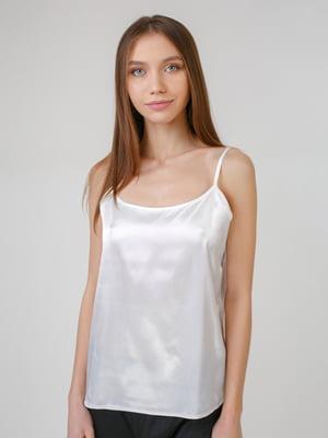 Майка біла | 5546504