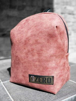Рюкзак розовый | 5636651