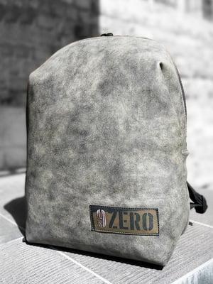 Рюкзак темно-серый | 5636654