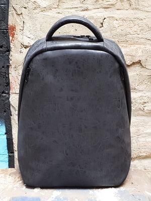 Рюкзак черный   5636680