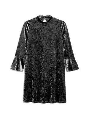 Сукня чорна | 5496228