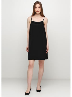Сукня чорна | 5500744