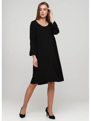 Сукня чорна | 5549565