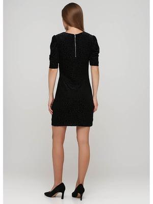 Сукня чорна | 5549570