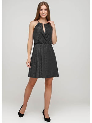 Сукня чорна | 5549577