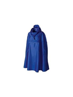 Дощовик синій | 5550270