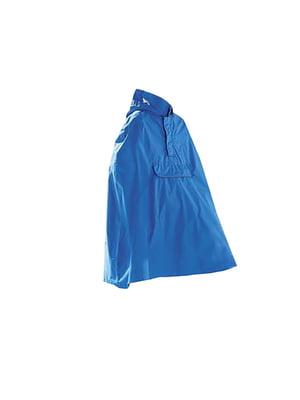 Дощовик синій | 5550272
