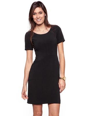 Сукня чорна   5573017