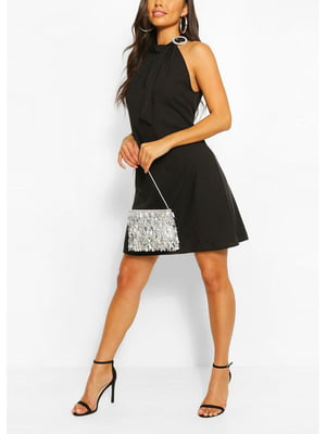 Сукня чорна | 5581589