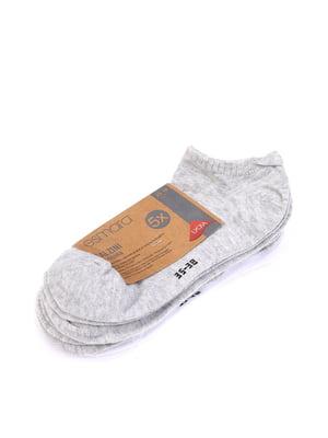 Набір шкарпеток (5 шт.) | 5592478
