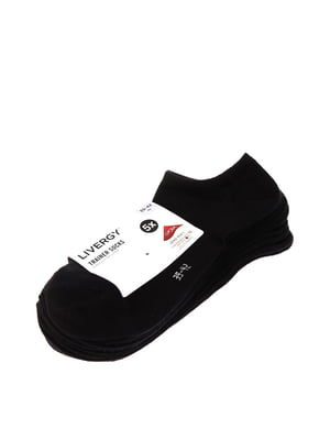 Набор носков (5 шт.) | 5592512