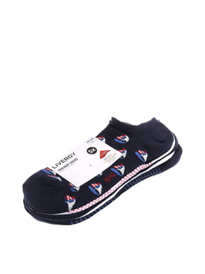 Набор носков (5 шт.) | 5592521