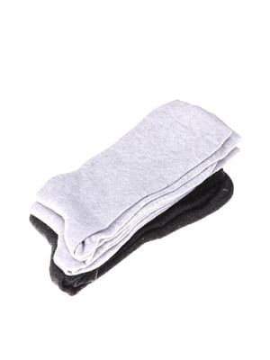 Набір шкарпеток (3 шт.) | 5592577