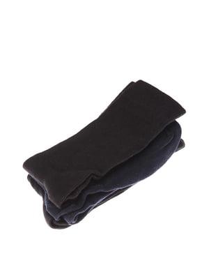 Набір шкарпеток (3 шт.) | 5592580