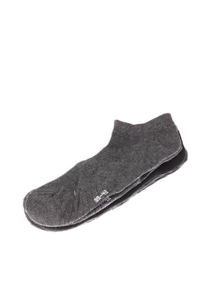 Набір шкарпеток (3 шт.) | 5592581