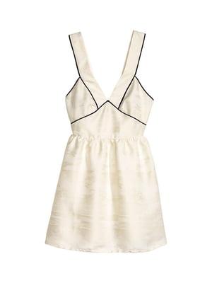 Сукня біла | 5592757