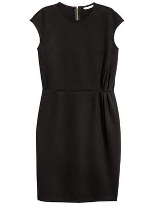 Платье черное | 5592761