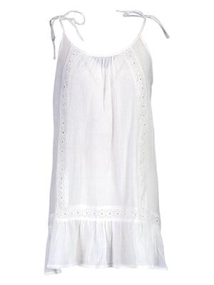 Сукня біла | 5593284