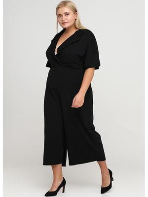 Сукня чорна | 5597639