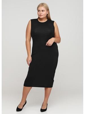 Сукня чорна | 5597785