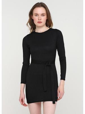 Сукня чорна | 5597791