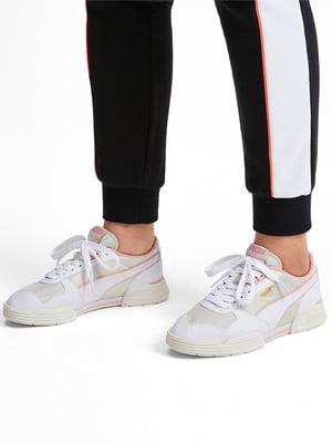 Кросівки білі | 5638387