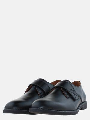 Туфли черные | 5633259