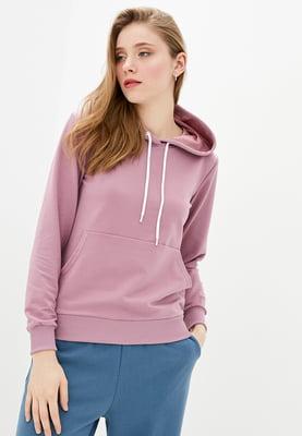 Худі рожева | 5641126