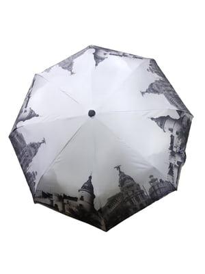 Зонт   5641140