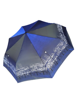 Зонт   5641145