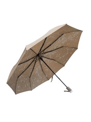 Зонт   5641147