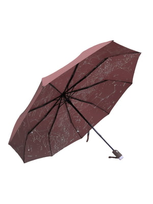Зонт   5641152