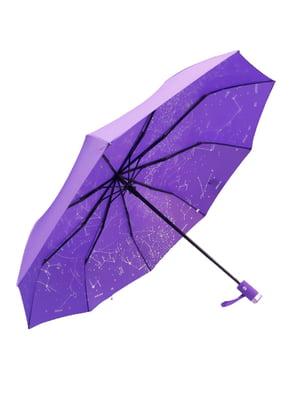 Зонт   5641153