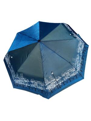 Зонт   5641144