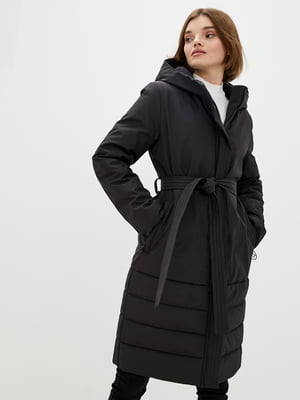 Куртка черная | 5645447