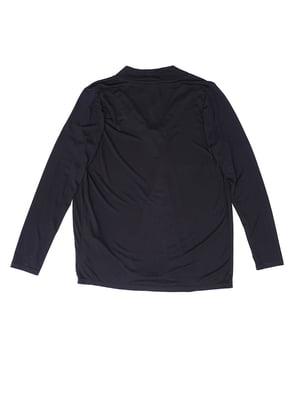Блуза чорна | 5641594