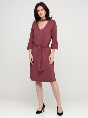 Сукня рожева | 5641746