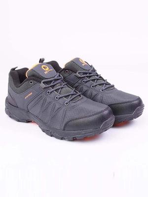 Кросівки сині | 5645016