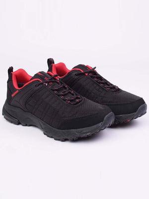 Кроссовки красные | 5645078