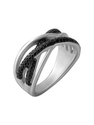 Кольцо | 5646272