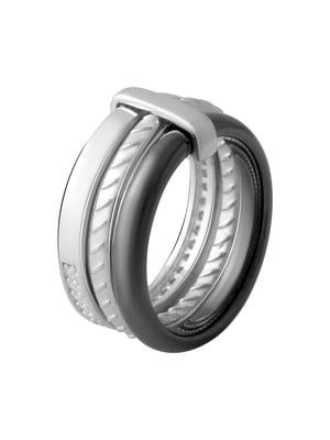 Кольцо | 5646530