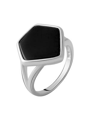Кольцо | 5646560