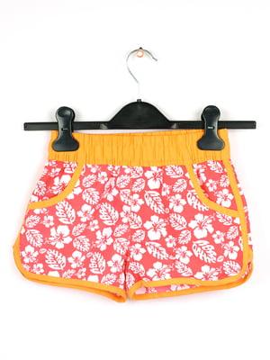 шорты детские Zippy | 5609459