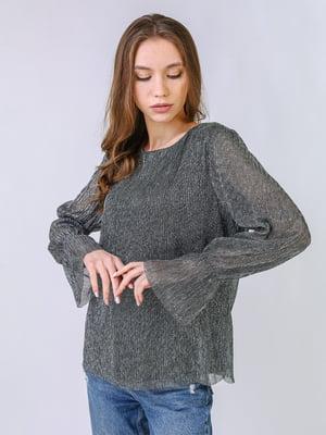 Блуза женская Only   5609688