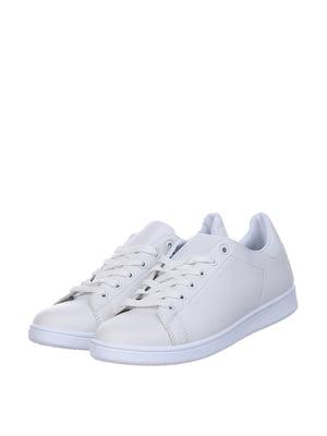 Кеды белые | 5647842
