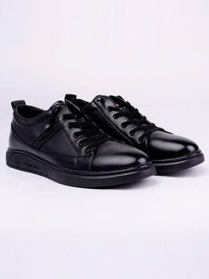 Туфли черные | 5649224