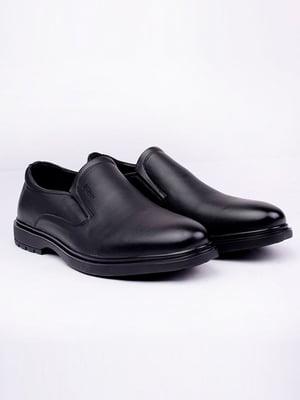 Туфли черные | 5649231