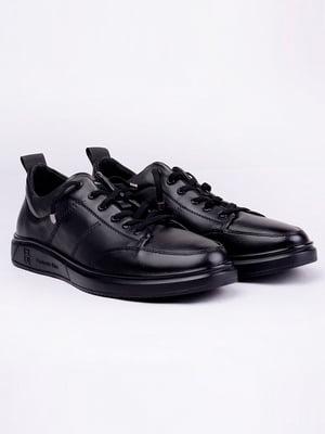 Туфли черные | 5649246