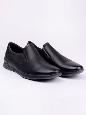 Туфлі чорні | 5649335